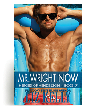 books_white_background_mrwrightnow