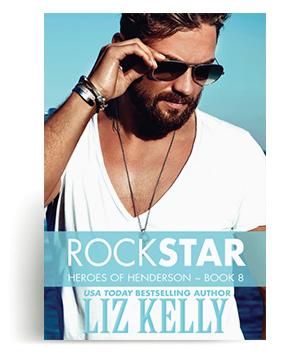 books_white_background_rockstar