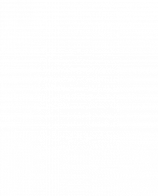 cottontailmartini