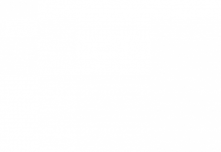 horizontalportfolio_goodcop_number