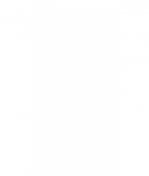 944fb6e580ed6cd539f8d462c040670d